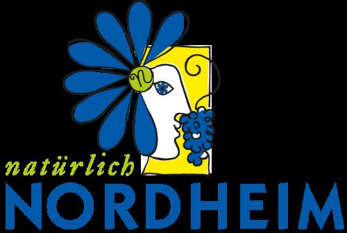 FBW Nordheim